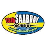 13thSAAB_DAY