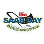 15thSAAB_DAY