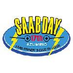 17th_SAABDAY