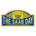 3rdSAAB_DAY