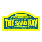 6thSAAB_DAY